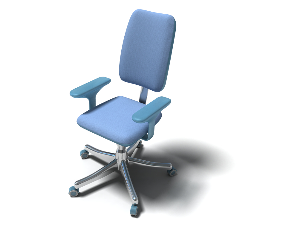 When even the most comfortable chair is unappealing, contact The Chiropractic TRUhealthDR to see if coccydynia is the source of your Colorado-Springs tailbone pain!